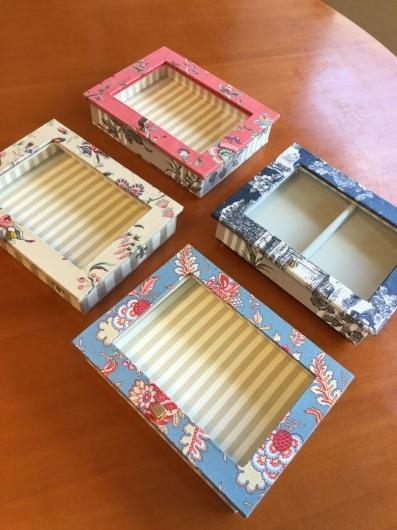 オーダーのジュエリーボックスとお茶箱レッスン作品_b0242032_13302291.jpeg