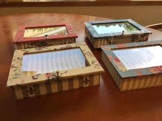 オーダーのジュエリーボックスとお茶箱レッスン作品_b0242032_13312428.jpeg
