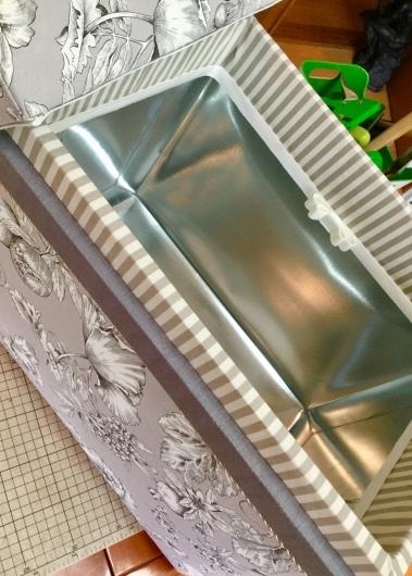 オーダーのジュエリーボックスとお茶箱レッスン作品_b0242032_16102813.jpeg