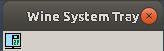 UbuntuでP2P地震速報_f0182936_00095281.png