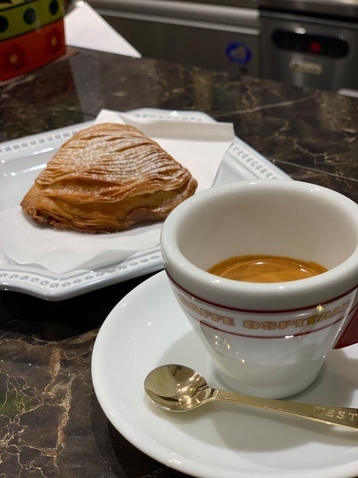 """Mercato Italiano \""""Piazza Tokirikyu\"""" イタリアンマルシェ 「ピアッツァ季離宮」_a0281139_13394524.jpg"""