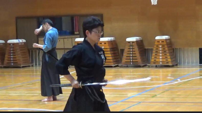 女流剣士参集_d0059342_16004397.jpeg
