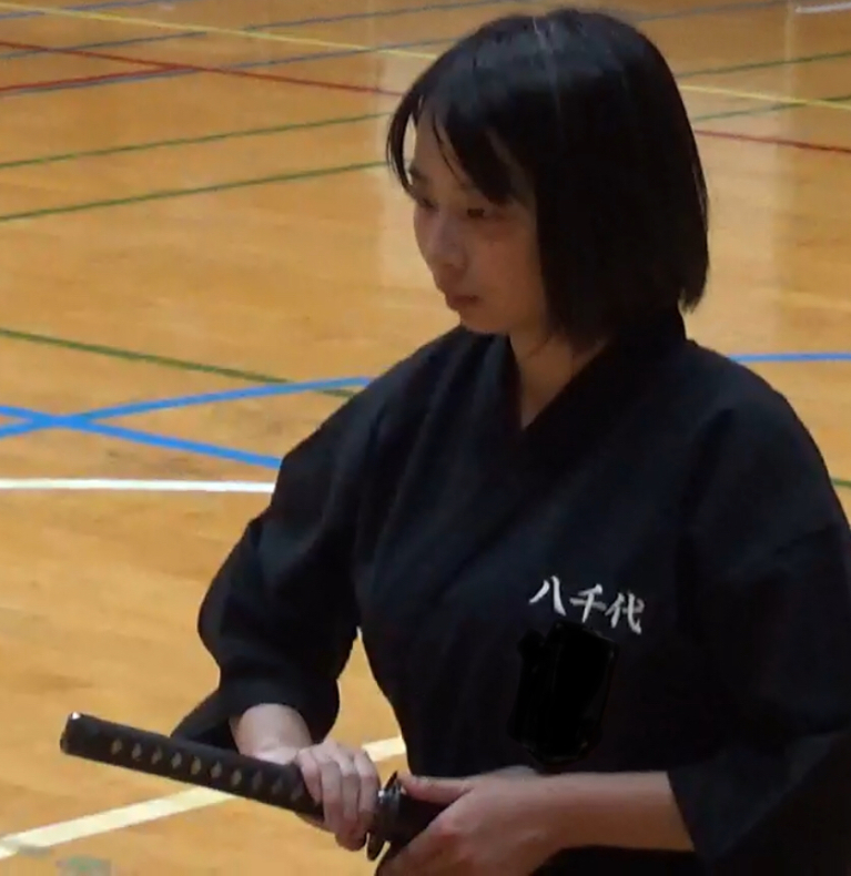女流剣士参集_d0059342_16082700.jpeg