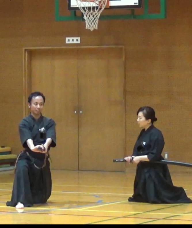 女流剣士参集_d0059342_16123694.jpeg