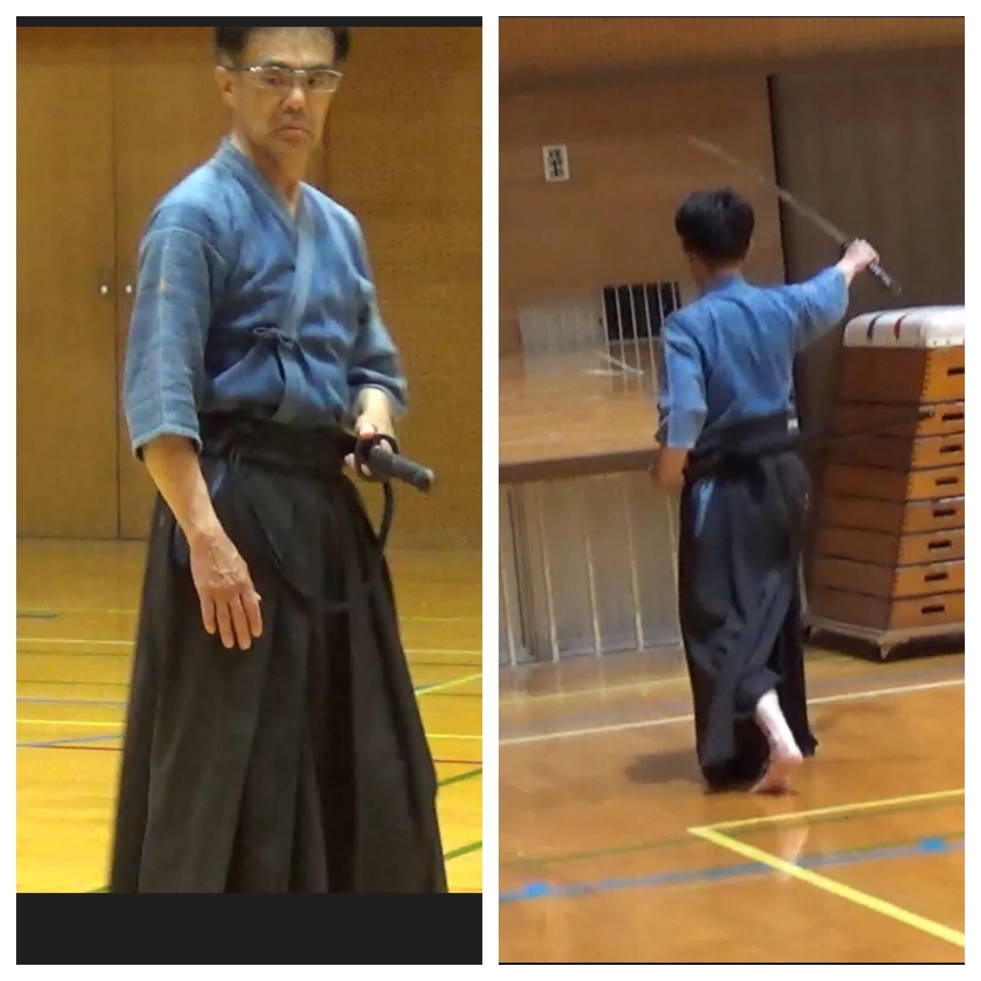 女流剣士参集_d0059342_16151743.jpeg