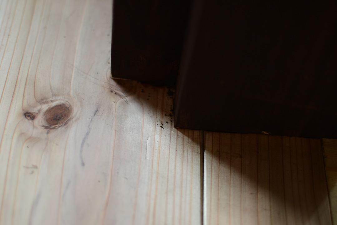 昔ながらの自然塗料で、古町家を手入れする②_d0227246_10555637.jpg