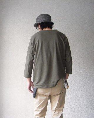 selffoto 708_e0130546_15541209.jpg
