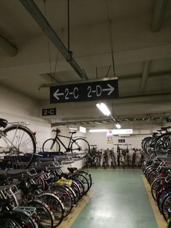 大阪へ_a0007462_10181136.jpg