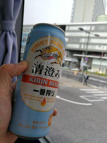大阪へ_a0007462_10195884.jpg
