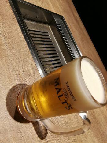 大阪へ_a0007462_10241666.jpg