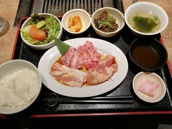 大阪へ_a0007462_10243366.jpg