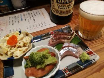 大阪へ_a0007462_10323146.jpg