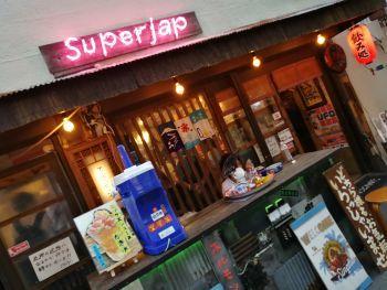 大阪へ_a0007462_10443682.jpg