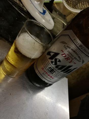 大阪へ_a0007462_10481190.jpg