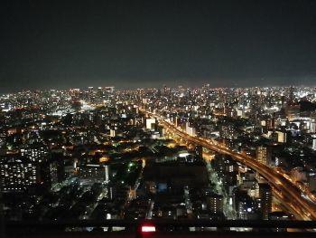 大阪へ_a0007462_10492793.jpg