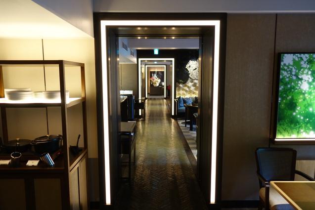グランドプリンスホテル新高輪 (5)_b0405262_8405136.jpg