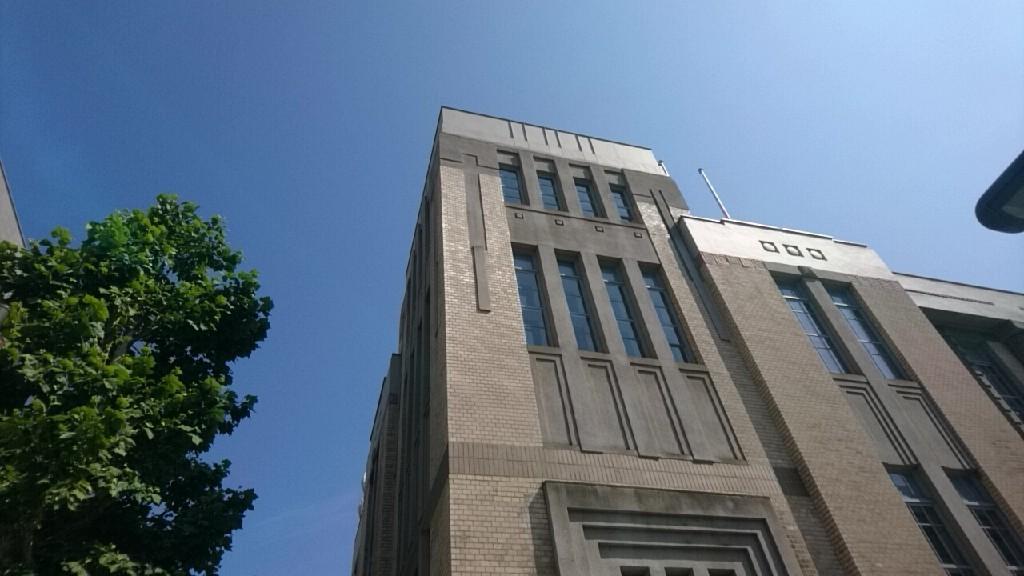 札幌歴史的建造物_b0106766_09020296.jpg