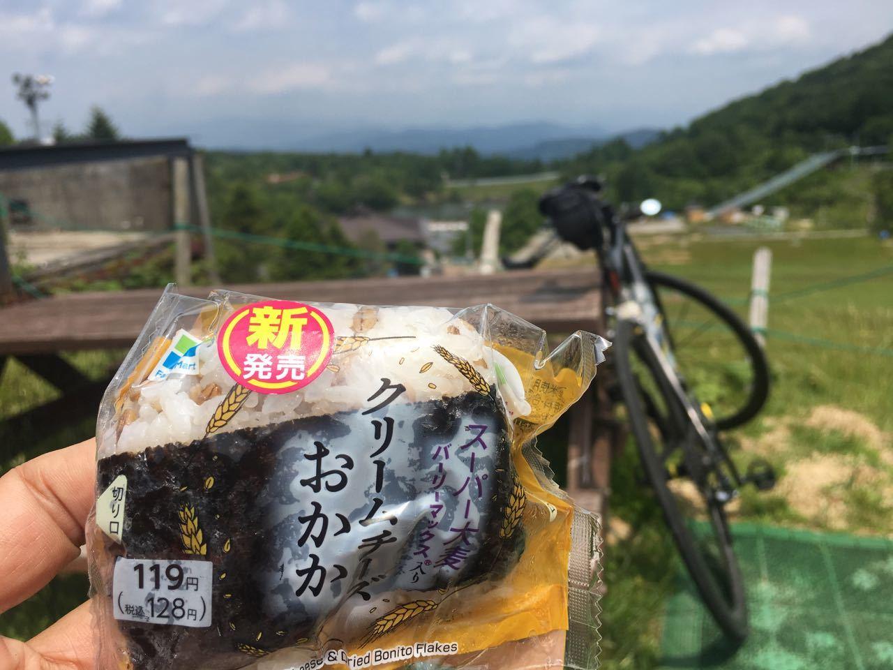 2019.06.19「2日間」_c0197974_04484010.jpg