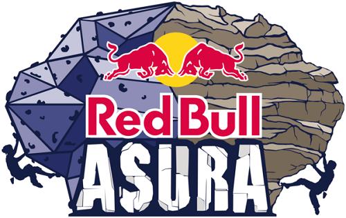 RED BULL ASURA エントリー開始!!_d0246875_14315393.png