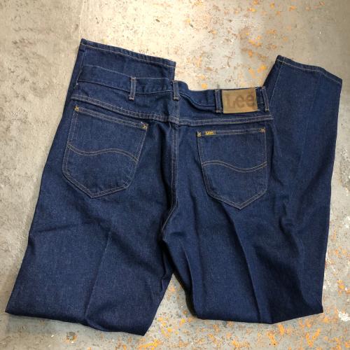 ◇ 60s Beck Motorcycle Pants ◇_c0059778_19495334.jpg