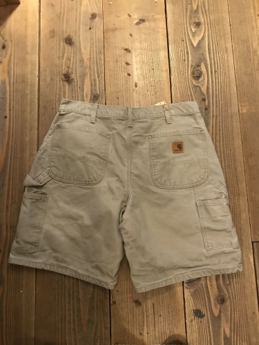 CARHARTT SHORTS_b0160480_18441839.jpeg