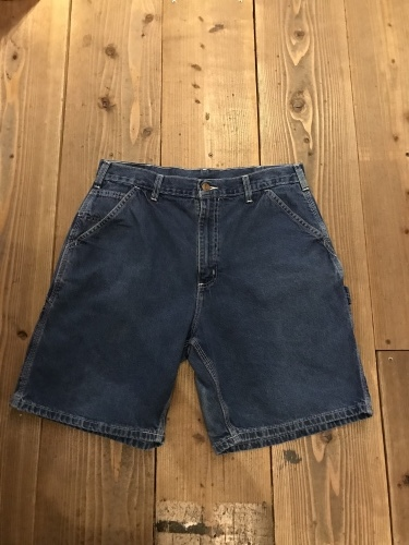 CARHARTT SHORTS_b0160480_18444177.jpeg