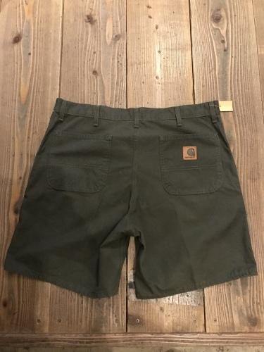 CARHARTT SHORTS_b0160480_18460926.jpeg