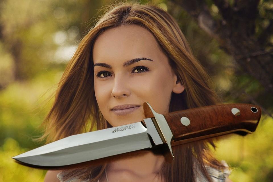 ナイフの世界_e0327983_10050340.jpg