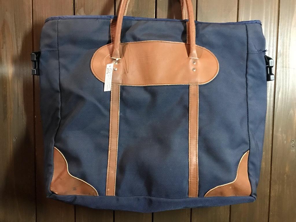 マグネッツ神戸店6/22(土)Superior&家具、雑貨入荷! #2 Bag Item!!!_c0078587_18102933.jpg