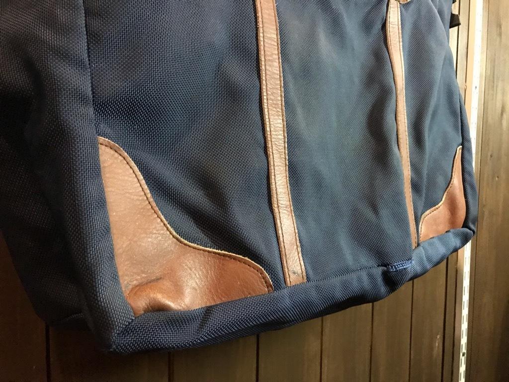 マグネッツ神戸店6/22(土)Superior&家具、雑貨入荷! #2 Bag Item!!!_c0078587_18105855.jpg