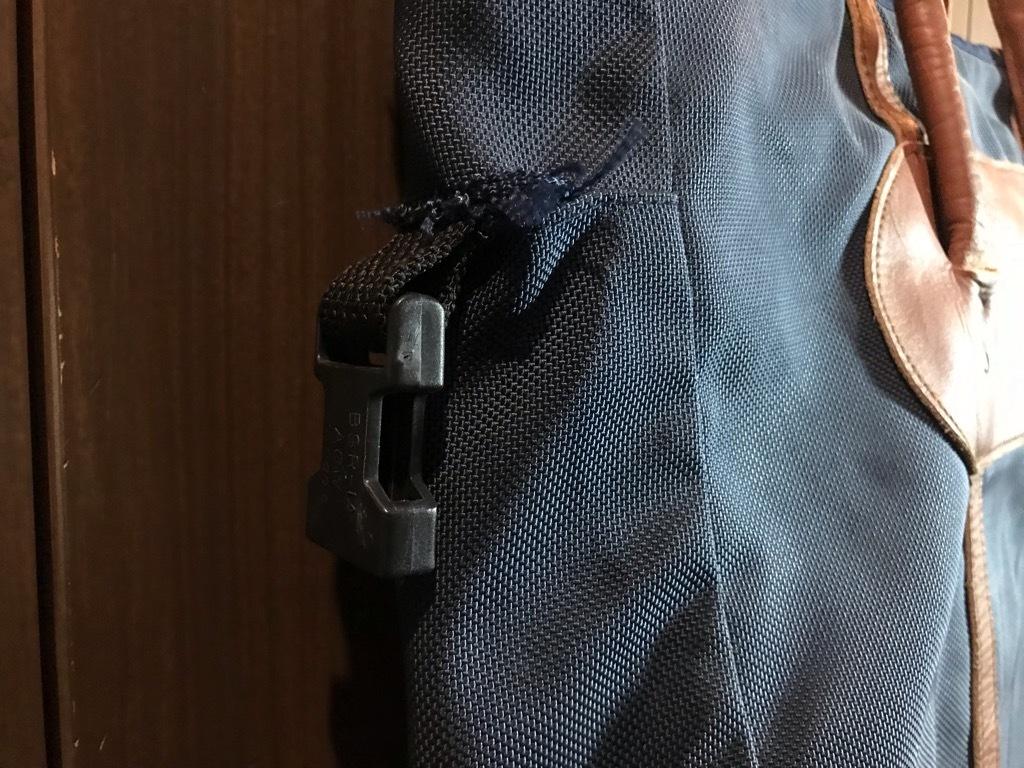 マグネッツ神戸店6/22(土)Superior&家具、雑貨入荷! #2 Bag Item!!!_c0078587_18112414.jpg