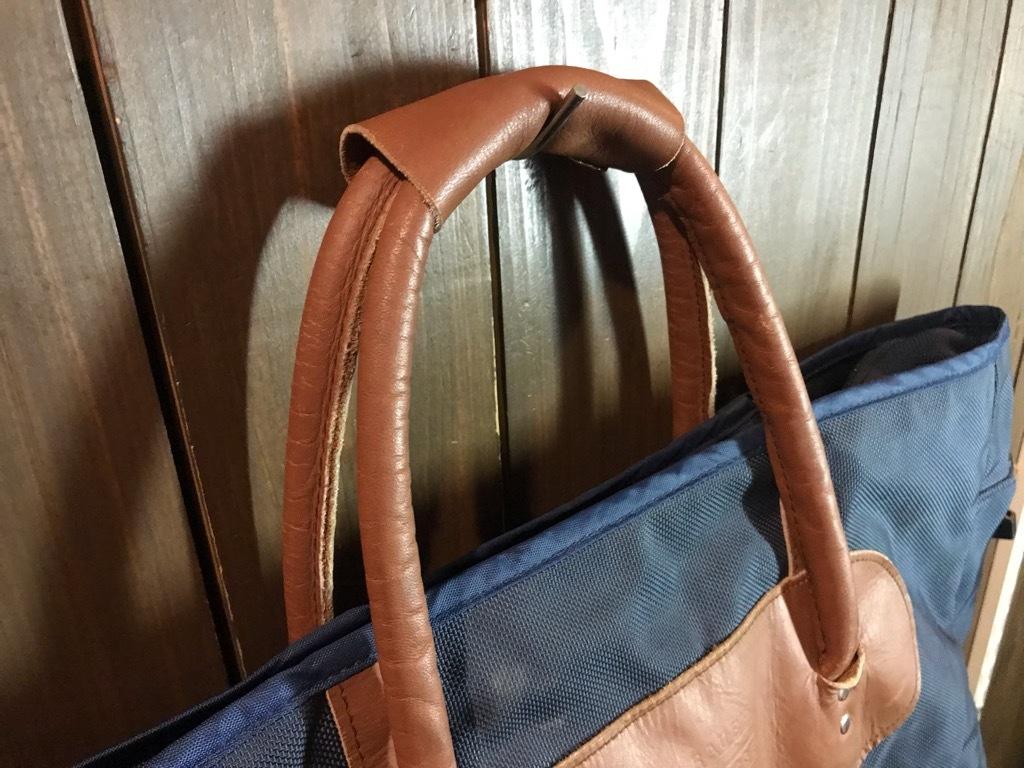 マグネッツ神戸店6/22(土)Superior&家具、雑貨入荷! #2 Bag Item!!!_c0078587_18112468.jpg