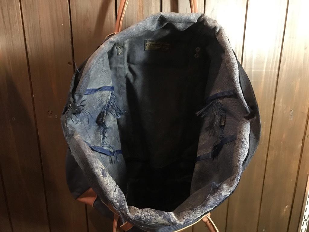 マグネッツ神戸店6/22(土)Superior&家具、雑貨入荷! #2 Bag Item!!!_c0078587_18115014.jpg