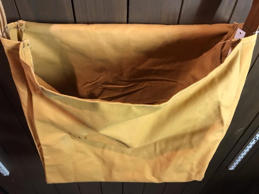 マグネッツ神戸店6/22(土)Superior&家具、雑貨入荷! #2 Bag Item!!!_c0078587_18122816.jpg