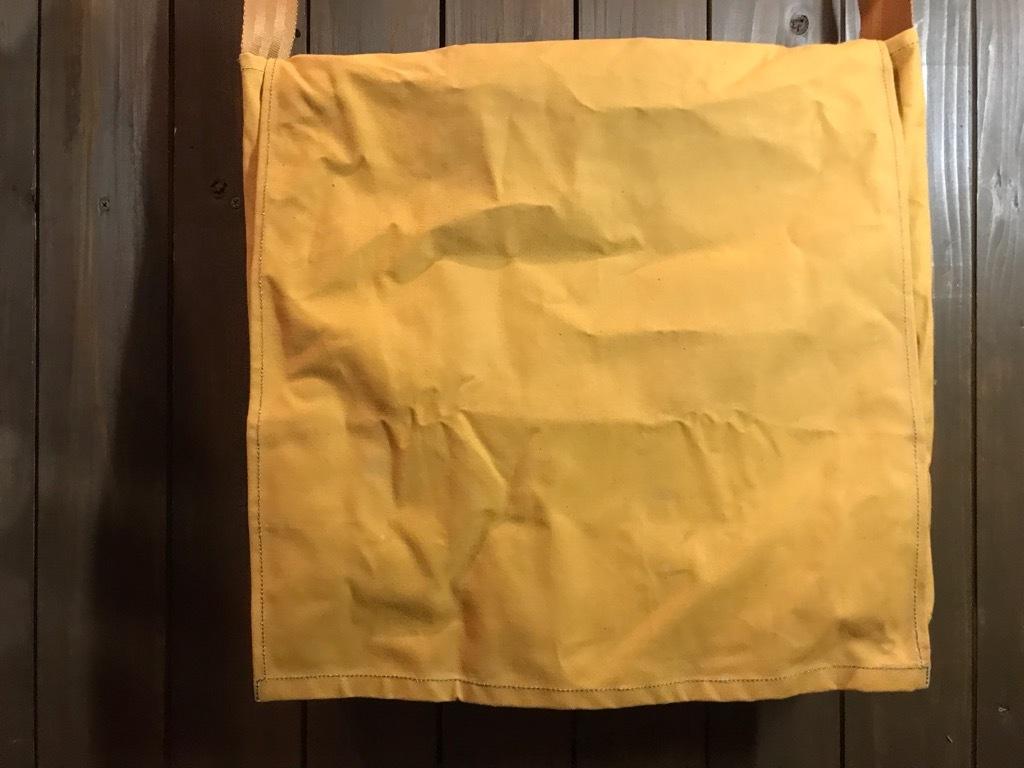 マグネッツ神戸店6/22(土)Superior&家具、雑貨入荷! #2 Bag Item!!!_c0078587_18122932.jpg