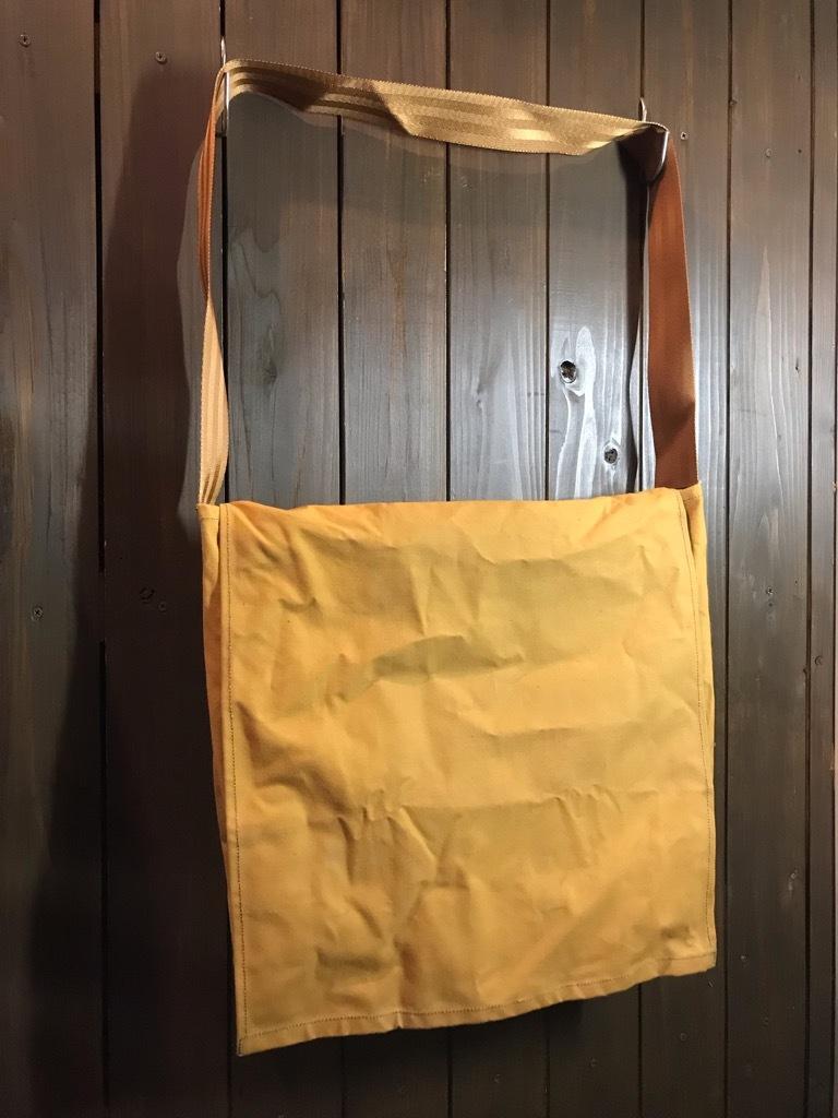 マグネッツ神戸店6/22(土)Superior&家具、雑貨入荷! #2 Bag Item!!!_c0078587_18122958.jpg