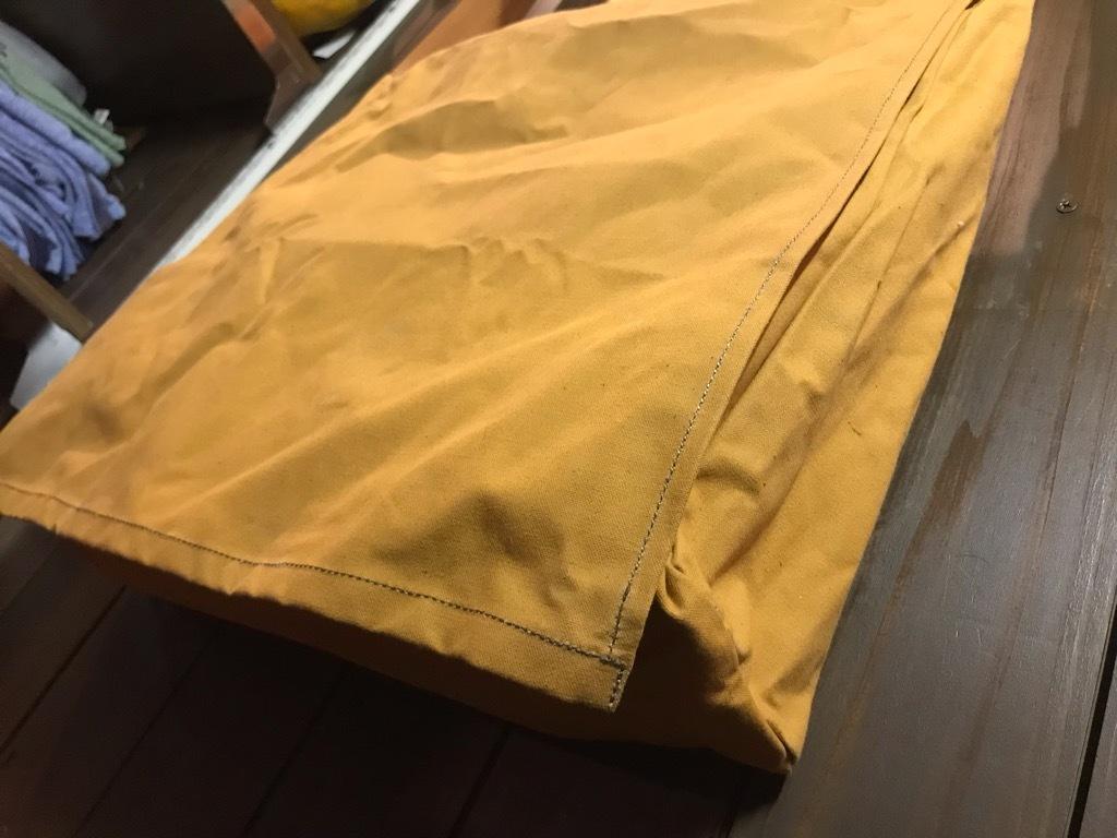 マグネッツ神戸店6/22(土)Superior&家具、雑貨入荷! #2 Bag Item!!!_c0078587_18122986.jpg