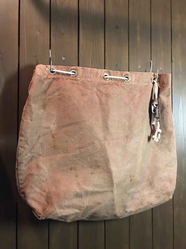 マグネッツ神戸店6/22(土)Superior&家具、雑貨入荷! #2 Bag Item!!!_c0078587_18141599.jpg