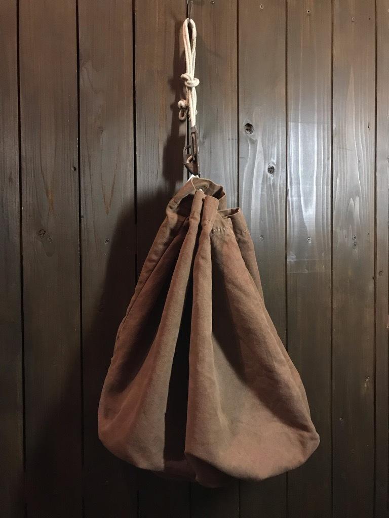 マグネッツ神戸店6/22(土)Superior&家具、雑貨入荷! #2 Bag Item!!!_c0078587_18141654.jpg