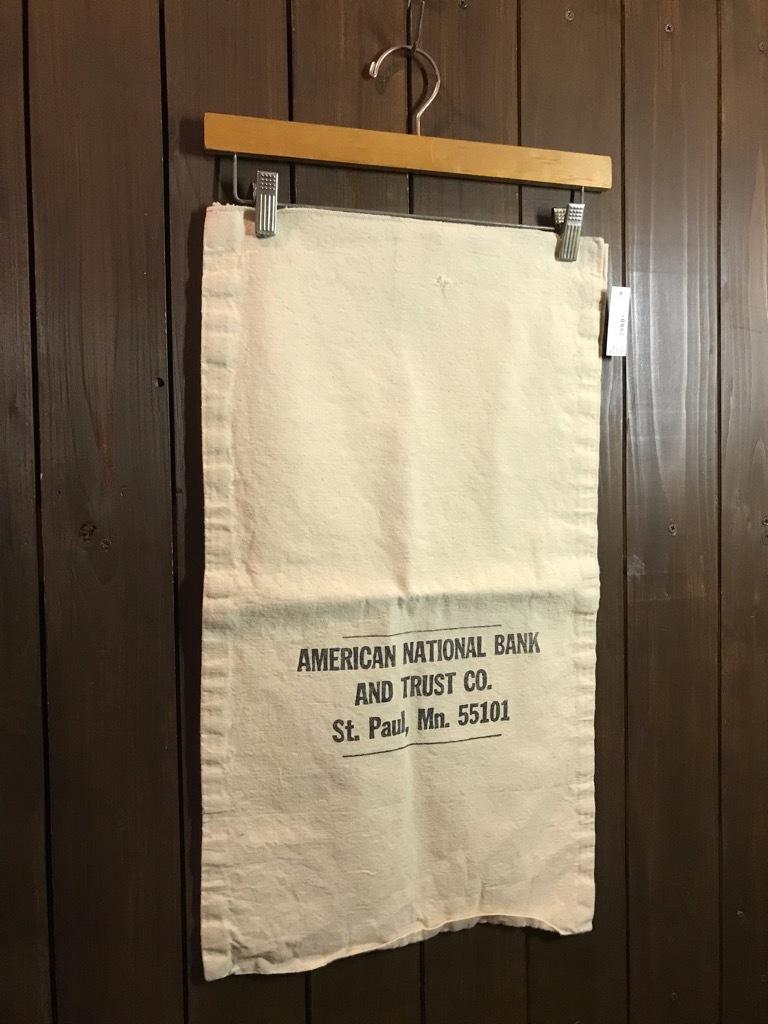 マグネッツ神戸店6/22(土)Superior&家具、雑貨入荷! #2 Bag Item!!!_c0078587_18153420.jpg