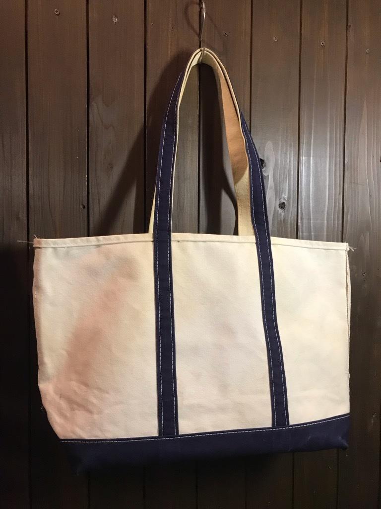 マグネッツ神戸店6/22(土)Superior&家具、雑貨入荷! #2 Bag Item!!!_c0078587_18244909.jpg