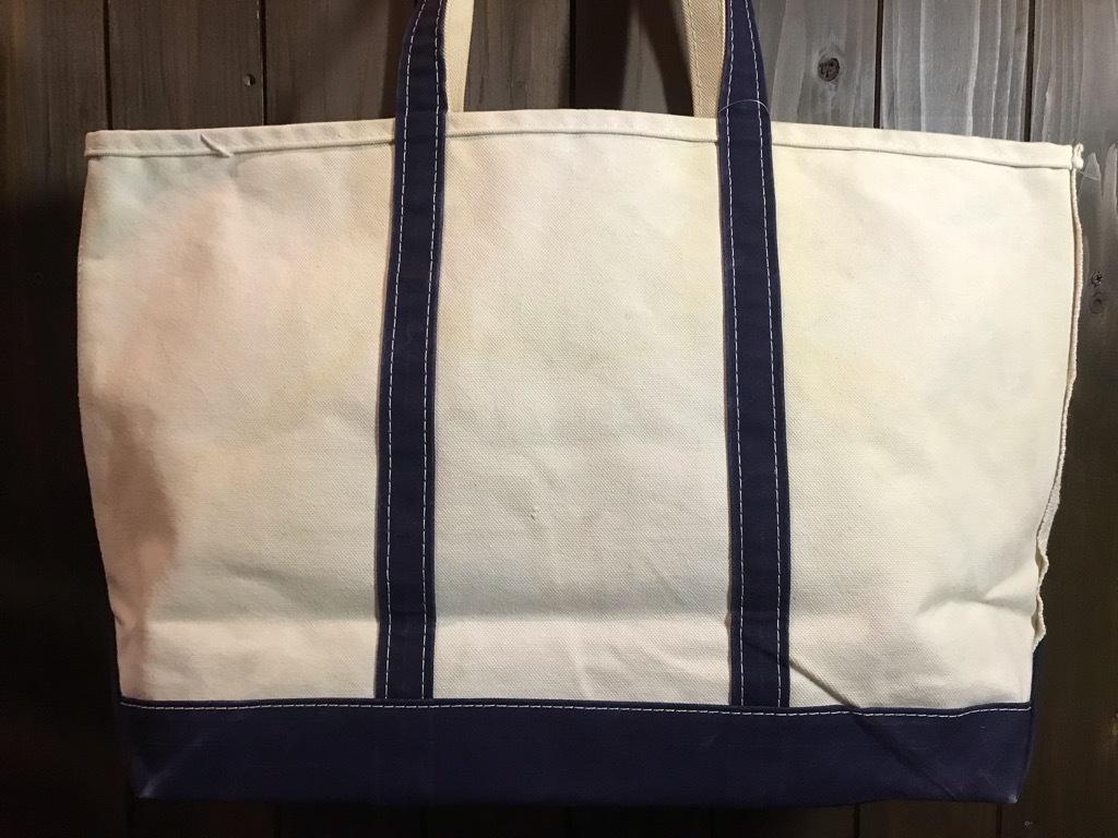 マグネッツ神戸店6/22(土)Superior&家具、雑貨入荷! #2 Bag Item!!!_c0078587_18244927.jpg