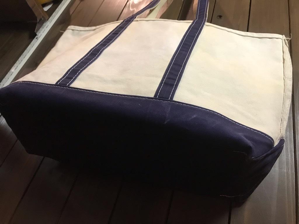 マグネッツ神戸店6/22(土)Superior&家具、雑貨入荷! #2 Bag Item!!!_c0078587_18244972.jpg