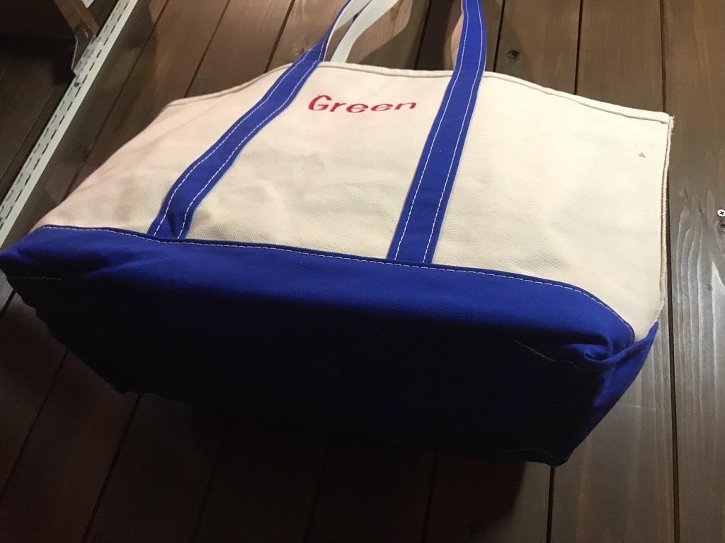 マグネッツ神戸店6/22(土)Superior&家具、雑貨入荷! #2 Bag Item!!!_c0078587_18293517.jpg