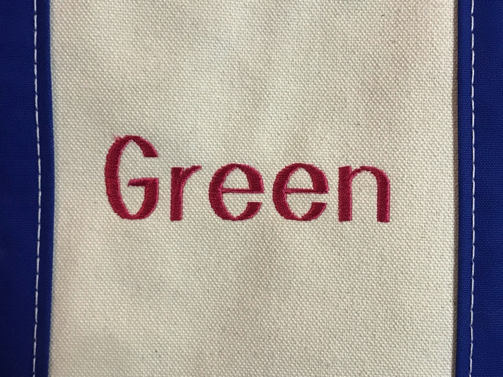 マグネッツ神戸店6/22(土)Superior&家具、雑貨入荷! #2 Bag Item!!!_c0078587_18293543.jpg