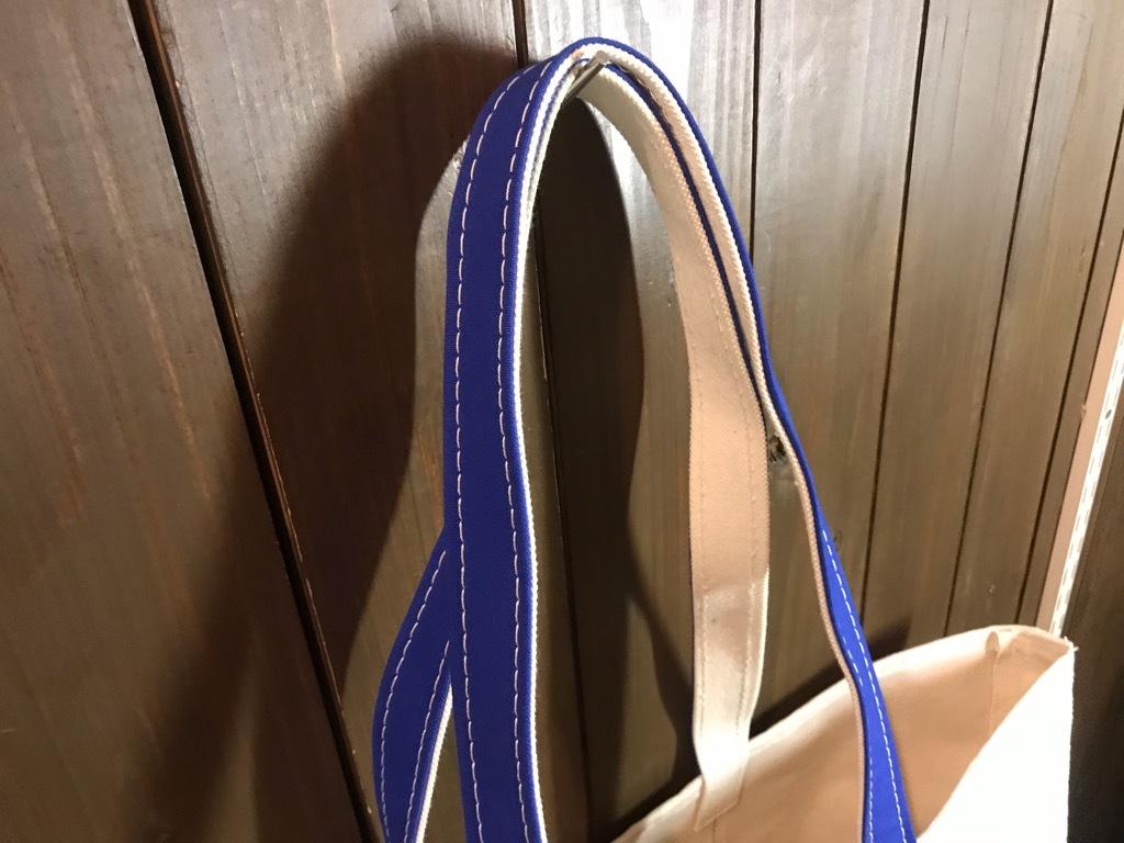 マグネッツ神戸店6/22(土)Superior&家具、雑貨入荷! #2 Bag Item!!!_c0078587_18293661.jpg