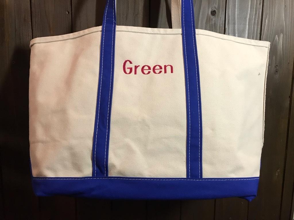 マグネッツ神戸店6/22(土)Superior&家具、雑貨入荷! #2 Bag Item!!!_c0078587_18293669.jpg
