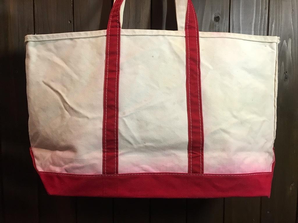 マグネッツ神戸店6/22(土)Superior&家具、雑貨入荷! #2 Bag Item!!!_c0078587_18301509.jpg