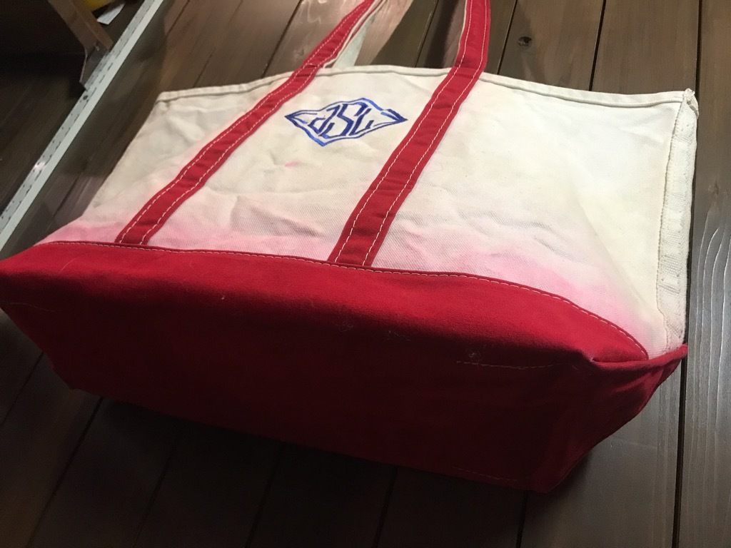 マグネッツ神戸店6/22(土)Superior&家具、雑貨入荷! #2 Bag Item!!!_c0078587_18301549.jpg
