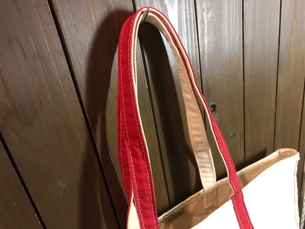 マグネッツ神戸店6/22(土)Superior&家具、雑貨入荷! #2 Bag Item!!!_c0078587_18301591.jpg